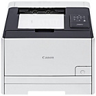 more details on Canon I-Sensys LBP7110Cw Colour Laser Printer.