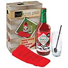 more details on Tabasco - Bloody Mary Set.