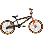more details on Zinc Vital 20 Inch BMX Bike - Unisex.