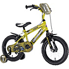 more details on Townsend Commander 9 Inch Kids' Bike - Boys'.