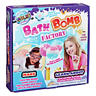 more details on Wild Science Bath Bomb Factory.