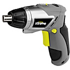 more details on Challenge Xtreme S007 Cordless Screwdriver - 3.6V.