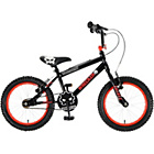 more details on Townsend Wrecker 16 Inch Kids BMX Bike - Boys.