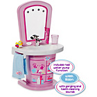 more details on BABY Born New Wash Basin Playset.
