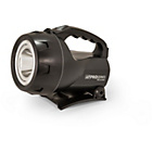 more details on Pro Series 185 Lumen Spotlight CREE Torch.