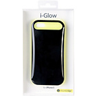 more details on Thumbs Up iGlow Case for iPhone 5/5S - Black.