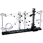 more details on Thumbs Up Space Coaster Marble Run Construction Kit.