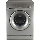 more details on Bush F721QS 7KG 1200 Spin Washing Machine - Store Pick Up.