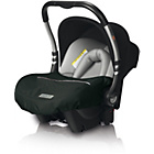 more details on Casualplay Baby 0 Plus Infant Carrier - Black.