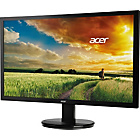 more details on Acer K272HLBID 27 Inch HDMI LED Monitor.