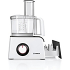 more details on Bosch MCM41100GB Compact Food Processor.