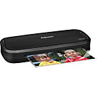 more details on Fellowes L80 A4 Laminator.