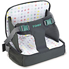 more details on Tomy 3 in 1 Booster Seat.
