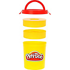 more details on Play-Doh Big Bucket.