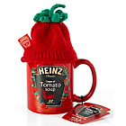more details on Heinz Soup Mug and Cosy.
