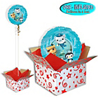 more details on Octonauts Balloon in a Box.