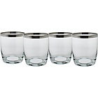 more details on Heart of House Savoy 4 Piece Tumbler Set.