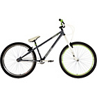 more details on Zombie Huck Dirt Jump 26 Inch Kids' Bike - Unisex.
