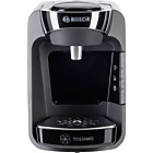 more details on Tassimo by Bosch T32 Suny Coffee Maker - Black.