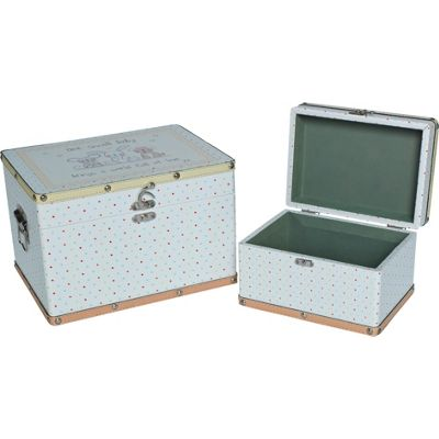 little-ones-set-2-baby-keepsake-luggage-boxes