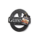 more details on Guinness - Trivet.