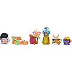 more details on Angry Birds Stella Birds Rock Together Assortment