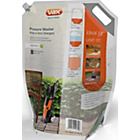 more details on Vax Patio and Deck Pressure Washer Detergent.