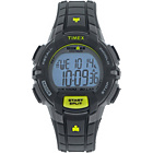 more details on Timex Men's Ironman Traditional 30 Lap Watch.