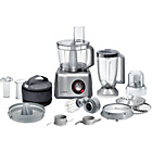 more details on Bosch MCM68861GB Premium Food Processor.