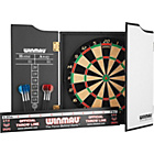 more details on Winmau Rebel Darts Set.