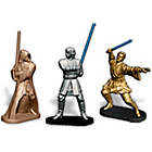 more details on Star Wars Command Invasion Packs Assortment.