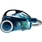 more details on Hoover Vortex SE71VX04001 Bagless Cylinder Vacuum Cleaner
