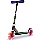 more details on Zinc Style-a-Ride Boys' Light-Up Scooter.