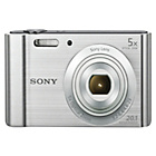 more details on Sony Cybershot W800 20MP 5x Zoom Compact Digital Camera.