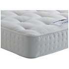 more details on Rest Assured Irvine 1400 Pocket Luxury Superking Mattress.
