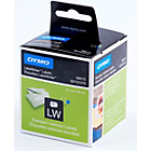 more details on DYMO LabelWriter White Address Labels - Standard.