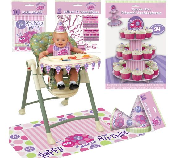 Cake Decorating Set Argos