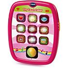 more details on VTech Baby Tiny Touch Tablet - Pink.