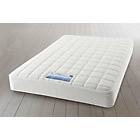 more details on Sealy Repose Spirit Classic Double Mattress.