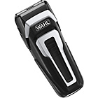 more details on Wahl Ultima Plus Shaver.