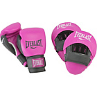 more details on Everlast Women's Boxercise Set.