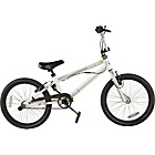 more details on Zinc Hone 20 Inch BMX Bike - Unisex.