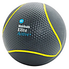 more details on Men's Health Bouncing Medicine Ball - 8kg.