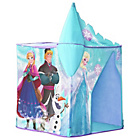 more details on Disney Frozen Play Tent.