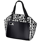 more details on Adidas Tote Bag - Black and White.