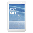 more details on ASUS MeMO Pad White 7 Inch Tablet - 16GB.