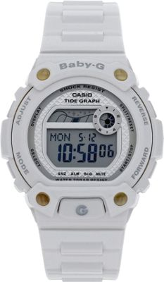buy timex watches at argos co uk your