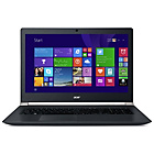 more details on Acer Aspire VN7591G 15.6 inch i7 12GB Laptop - Black