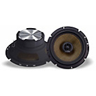 more details on In Phase XTC17.2 6 Inch 2 Way Multi Directional Speaker 250W