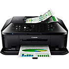 more details on Canon Pixma MX925 4 in 1 Multi Function Duplex Wi-Fi Printer